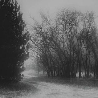 Crossroads - 10.08.04.