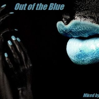Out of the Blue - Deephouse Mix