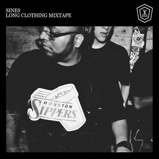 SINES Long Clothing Mixtape