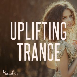 Paradise - Uplifting Trance Top 11 (November 2016)