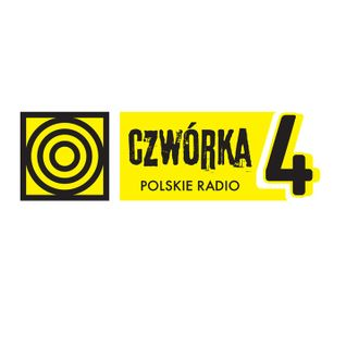 Biscute @ Kluboteka (Radio Czworka) (18.12.2010)