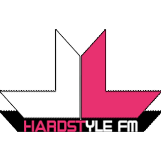 Unresolved at HardstyleFM