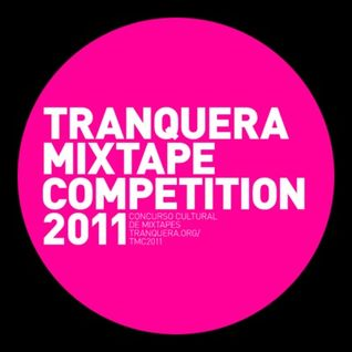 Felipe D'Sousa – Tranquera Mixtape Competition 2011