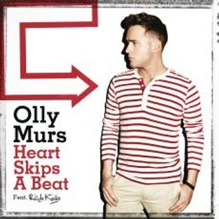 Olly Murs vs. Nicky Romero - Heart Skips A Beat (Selecta & Chris Wittig Mash Up)
