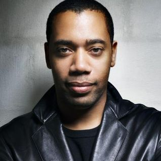 Carl Craig - Live @ THUMP's Made In Detroit Stage, Movement 2016 (Detroit) - 28.05.2016