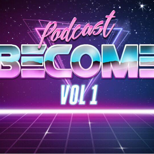 "THIS IS NEW PODCAST ""BECOME"" VOL 1 MADE ""2BECOME1"" - HOUSE MUSIC Download Free"