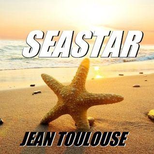 """Jean presents """"SEASTAR - 174"""""""