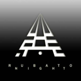 Rubato Night Episode 060 [2012.09.20]