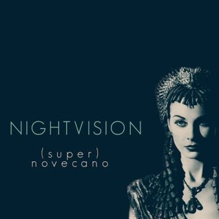 (Super) Novecano