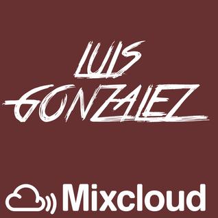 Luis Gonzalez - March Promo (2016)