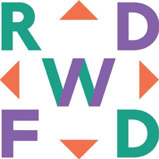 Rewind Forward - 70's Disco Mix