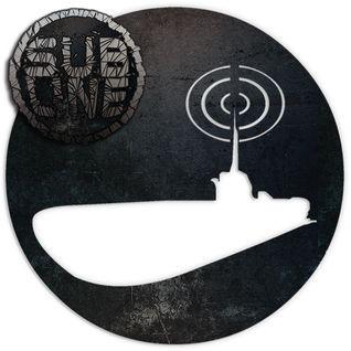 Subline Show @ Sub FM -  13 Apr 2012