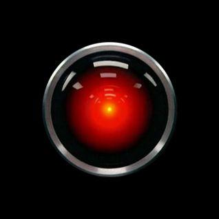 Moonlanding 12: HAL 9000