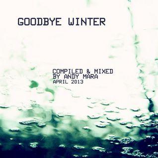 Goodbye Winter (V2)