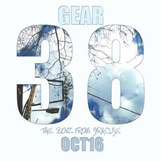 38. Gear