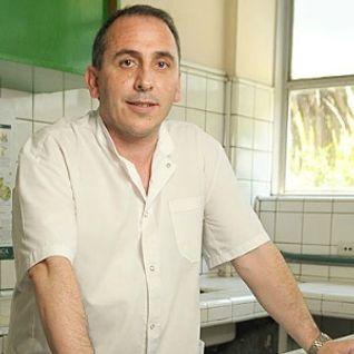 """Dr. Marcelo Morante: """"La marihuana ayuda en tratamientos contra el dolor y el cáncer"""""""