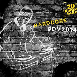 dj San-D - Dance valley contest mix 2014