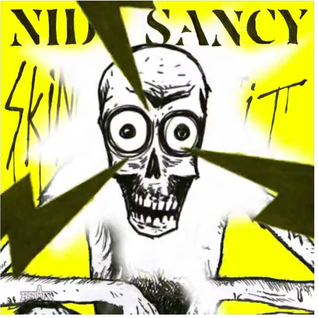 The Nid ϟ Sancy Tapes #1