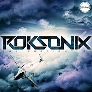 STFU present Roksonix Set