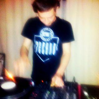future music [FM005] Radio Mixx