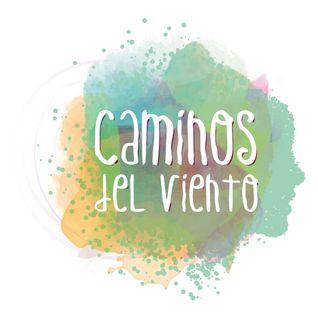 Caminos Del Viento IDHIE. 25 abril