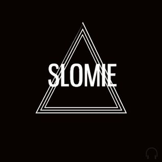 Alesso vs. Justice vs. Simian - We are your clash friends (Slomie's Bootleg)