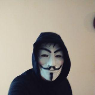 Anonymous Session - Dj Ato 05
