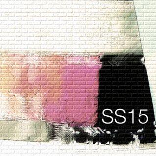 SS:15