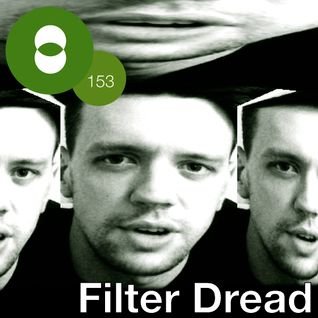 Concepto MIX #153 Filter Dread