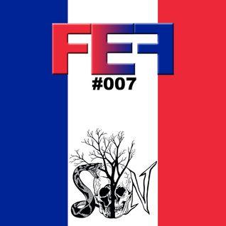 FEF#007