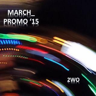 March Promo - 2015_No2
