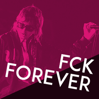 F#ck Forever Mixindie