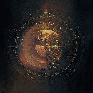 Moonlanding @ FNOOB Technothon 2015
