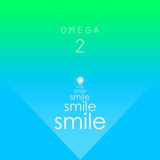 smile (omega 2)