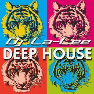 Deep House (01.03.2013) - Mixed by Dj La-Lee (Promo)