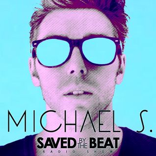 Saved By The Beat - Episode 028 Feat. Sebastian Bronk Guest Mix