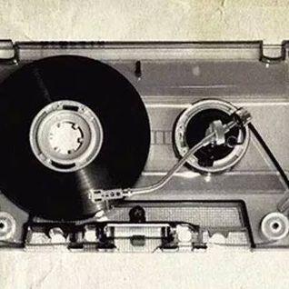 L´Stringher Mixtape III