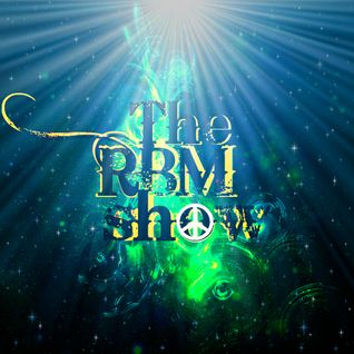 The RBM Show - Full of Kyau & Albert Episode