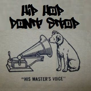 Hip-Hop Don't Stop Vol.20