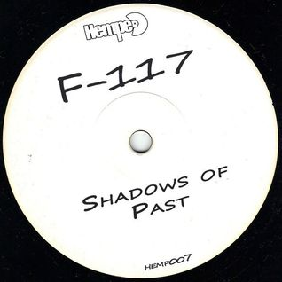 HEMP007 F-117 - Shadows Of Past