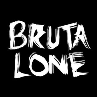 Brutalone - Old Hardtek/Frenchcore Mix