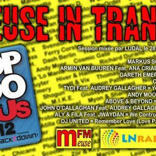 AWIT 042 BEST-OF DJ MAG 2012