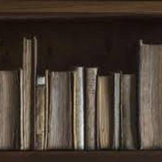 Poppy's poetry&prose programme - Books