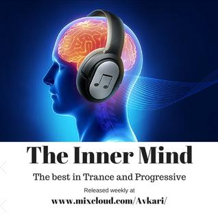 Inner Mind 24