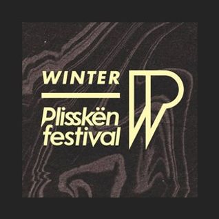 Fresh Air Fm 100,6 Thessaloniki |Plissken Festival Winter Edition tribute