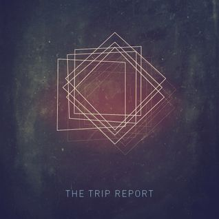 The Trip Report with Matt McNeill