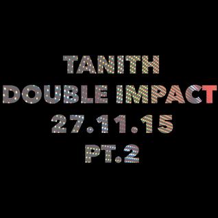 Double Impact @ Suicide 27.11.15 Pt2