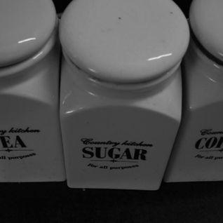 Tea, Coffee...Sugar?