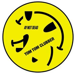 Tom Tom Clubber Mix