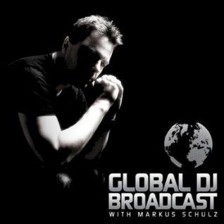 Markus Schulz – Global DJ Broadcast (Live @ Club Glow, Washington DC) – 03.11.2011